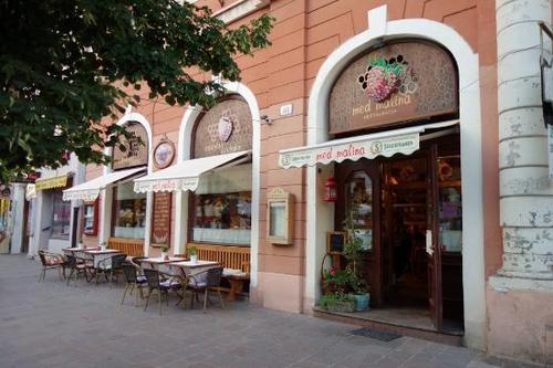 restaurante%20eslovaquia.jpg