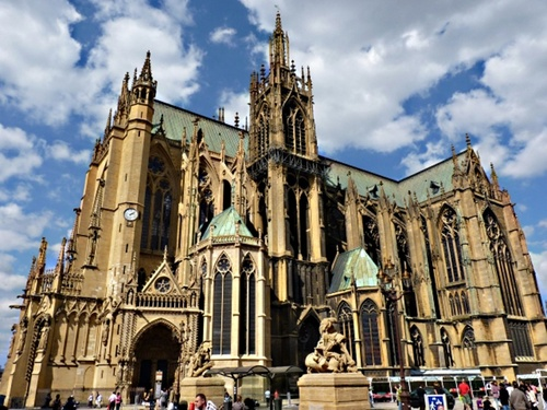 catedral%20metz%20francia.jpg